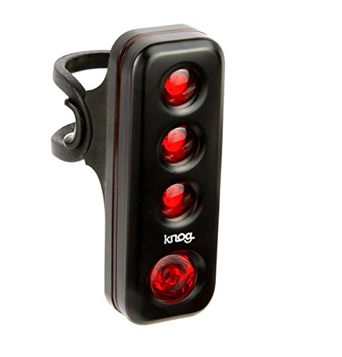 Knog R70 Rear Bike Light