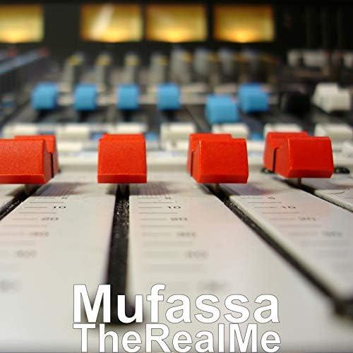 Mufassa