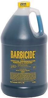Barbicide by Barbicide