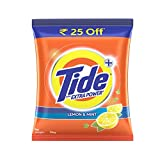 Detergent Review and Comparison