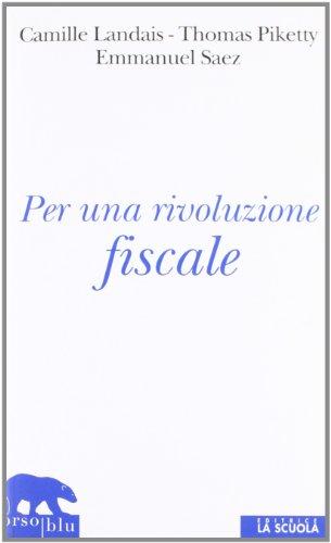scaricare-per-una-rivoluzione-fiscale-unimposta-sul-reddito-per-il-xxi-secolo-pdf-gratuito.pdf