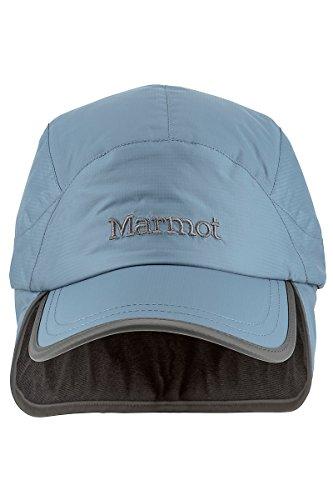 Marmot Cap Insulated Baseball Cap