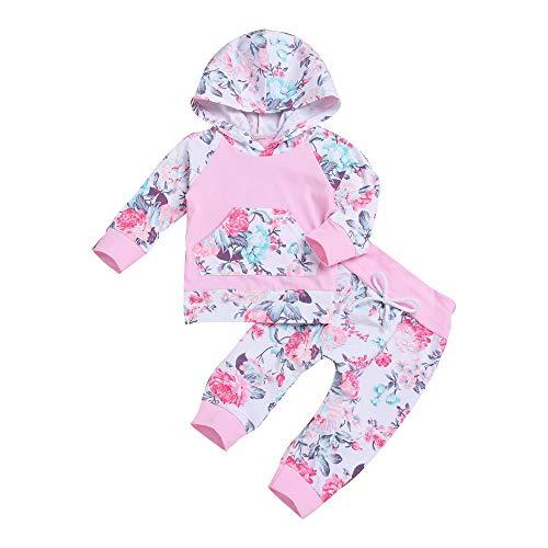 babykleidung verkaufen online
