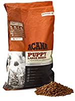 promote your dog's peak development and conditioning diet rich and varied in fresh whole meats with smaller amounts of fruits and vegetables guaranteed to keep your puppy healthy, happy and strong