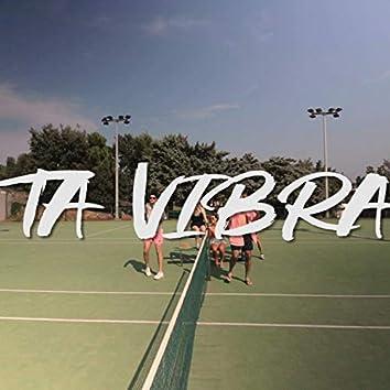 Ta Vibra (feat. Vid Juracic & Dzoni Paranoja)