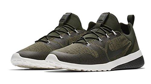 Nike Air Zoom Vomero 10?¨C?Scarpe da Corsa Uomo