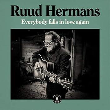 Everybody Falls In Love Again
