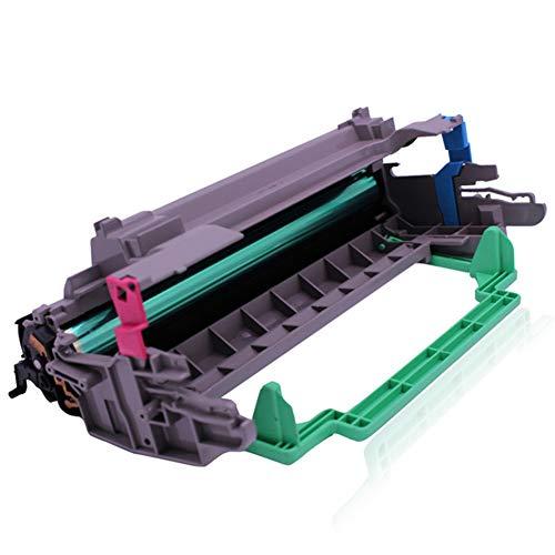VNZQ 4519 Tonerkartusche, kompatibel mit dem Kalander-Trommelhalter Konica Minolta PagePro4518 4519. Kopierer Laserdrucker Verbrauchsmaterial