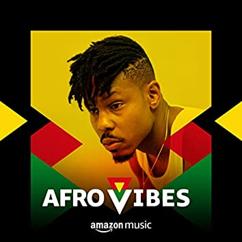 Afro Vibes