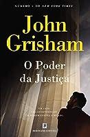 O poder da justica