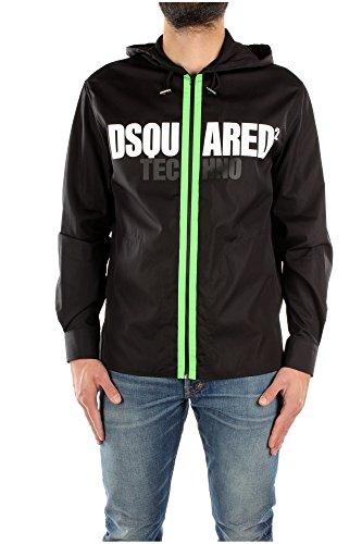 Dsquared2 Jacken Herren - (S74DL0808S36275900)