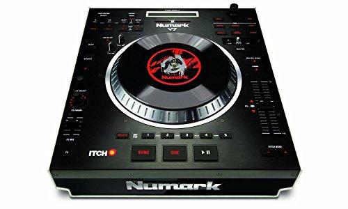 Numark Controller V7