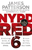 NYPD Red 6: A missing bride. A bloodied dress. NYPD Red's deadliest case yet (English Edition)