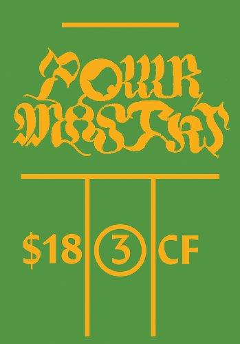 Powr Masters 3