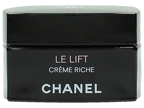 Chanel le lift Creme nähstoffreich - Damen, 1er Pack (1 x 1 Stück)