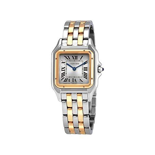 Cartier Panthere de Cartier W2PN0007 - Reloj para Mujer