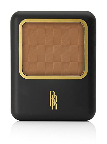 Black Radiance Pressed Powder, Honey Glow, 0.28 Ounce