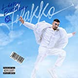 Happy Birthday Flakko [Explicit]