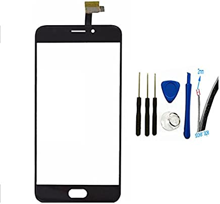 accurately Fitting Residue-Free Removal Bedifol 6X Savvies Ultra-Clear Screen Protector for Bryton Rider One Simple Assembly