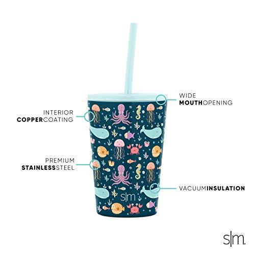 Simple Modern SM-KIDS