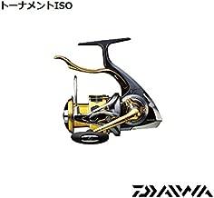 DAIWA 12 TOURNAMENT ISO 3000SH-LBD (japan import)
