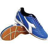 adidas Men's Soccer Mundial Goal Shoes,...