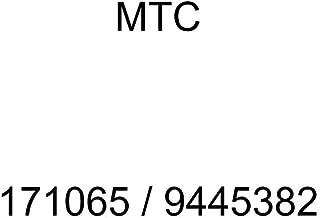 6005 3514990 MTC 6005//3514990 Heater Outlet Hose Hoses models