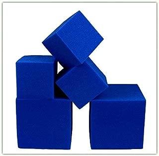 Foam Pits Cubes/Blocks 108 pcs. 4
