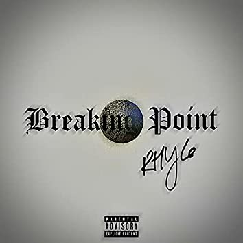 Breaking Point (stage 1)
