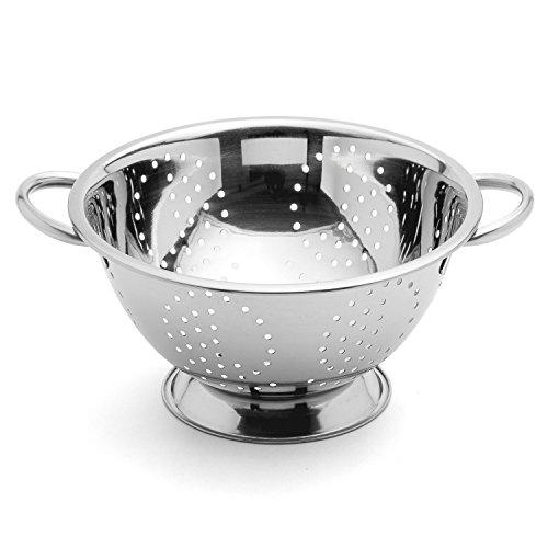 Menax-Scolapiatti cucina con supporto in acciaio INOX -