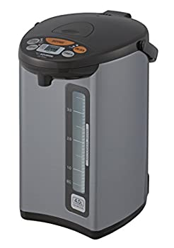 hot water dispenser zojirushi
