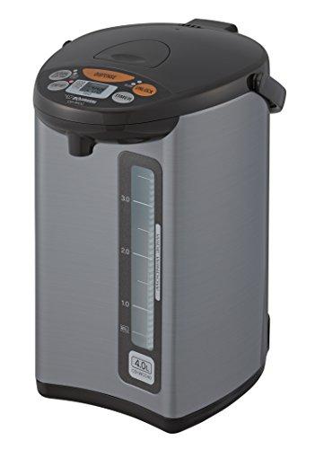 Zojirushi Micom Water Boiler & Warmer