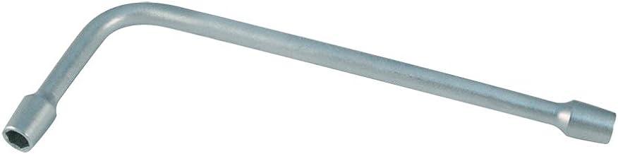 Chave L Tipo Biela 14 Mm, Kingtony Br 1084-14