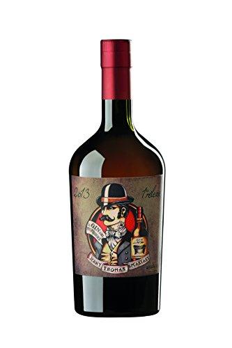 Gin Del Professore Monsieur, 700 ml