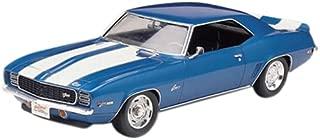 Best revell plastic model cars Reviews