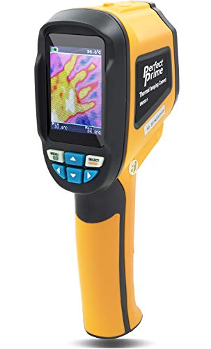 PerfectPrime IR0001 Infrared Thermal Imager