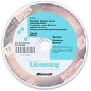 حزمة أدوات التشخيص الانجليزي/البرمجيات من SharePoint Portal CAL للمستخدم OLP NL CAL