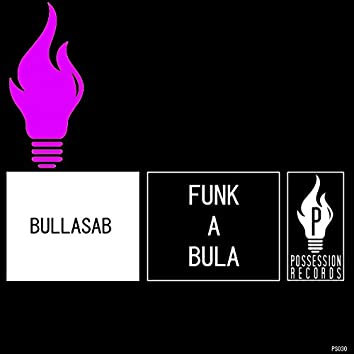 Funk a Bula