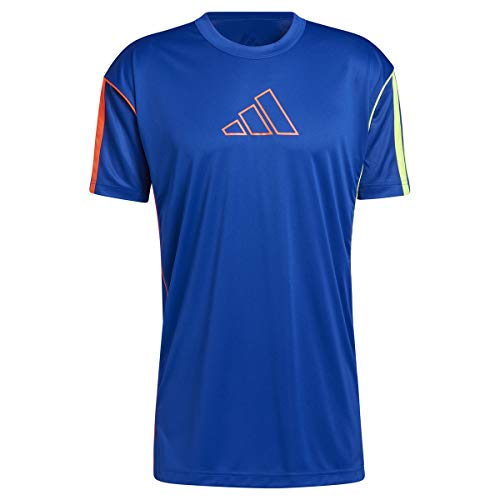 adidas Camiseta Modelo Creator 365 tee Marca