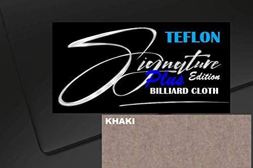 DB Entertainment Company Signature Max shopping 55% OFF Plus Woolen Bi Teflon Edition