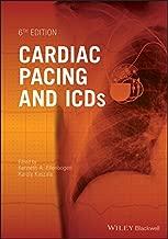 Cardiac Pacing and ICDs (English Edition)