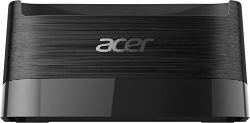 Acer Docking Station für Acer Liquid Jade Primo schwarz