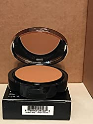best top rated mark powder buff 2021 in usa