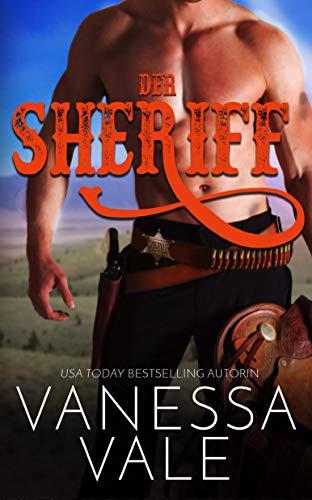 Der Sheriff (Montana Männer 1)