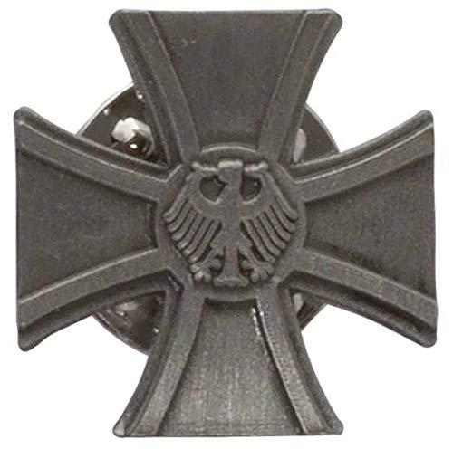 Weitere... Bundeswehr Veteranenabzeichen