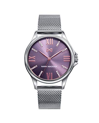 Reloj Mark Maddox Mujer MM7146-73