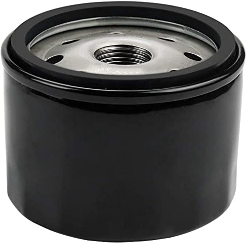 Ctumg Engine Oil Filter Replacement for Briggs and Stratton 492932 492932S 696854 78-23545-0114 842921 5049 4154 492056 5076