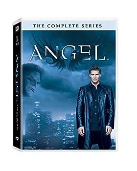 Best angel complete series Reviews