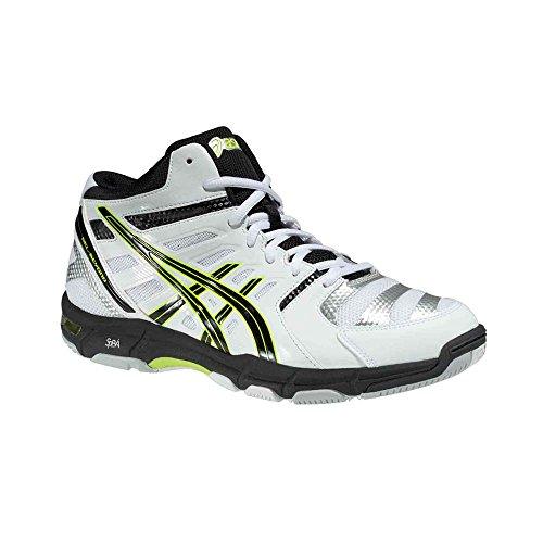 Asics Scarpe Volley Uomo - Gel Beyond 4 Mt - B403N-0190-44