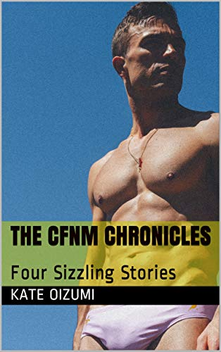 Stories cfnm Forced Nudity